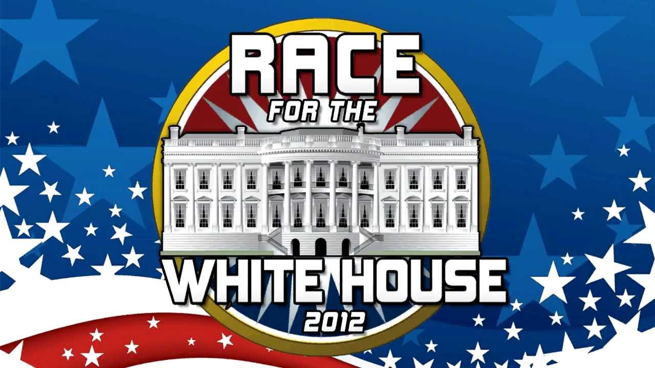 race to the white house game free download