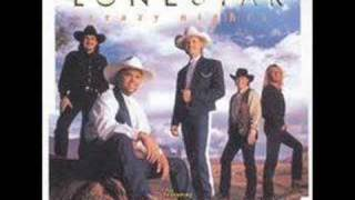 lonestar~~~Keys to my heart