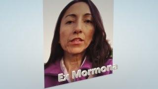 Ex Mormon
