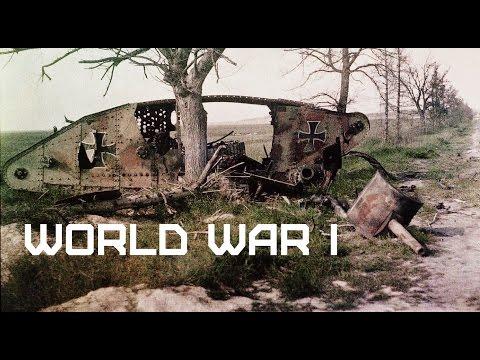 ПЕРВАЯ МИРОВАЯ ВОЙНА 1914 1918 годы Антанта