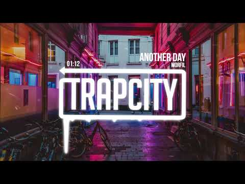 Morfil - Another Day
