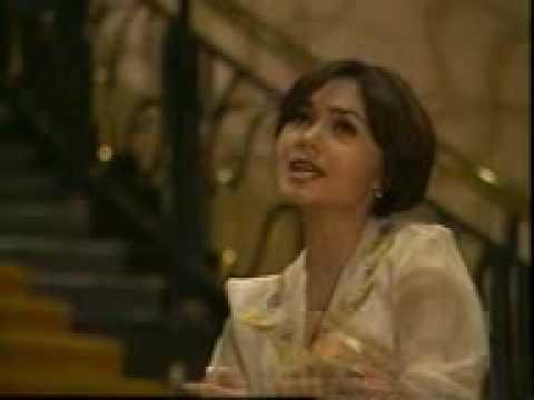 Yuni Shara - Talenta