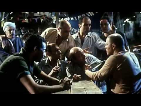 فيلم حين ميسرة - Movie Heen Maisara (كامل - جودة عالية)