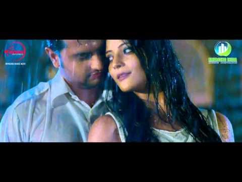 Download Sirphire  - Look & Lak - Roshan Prince - Brand New Punjabi Songs - Full HD
