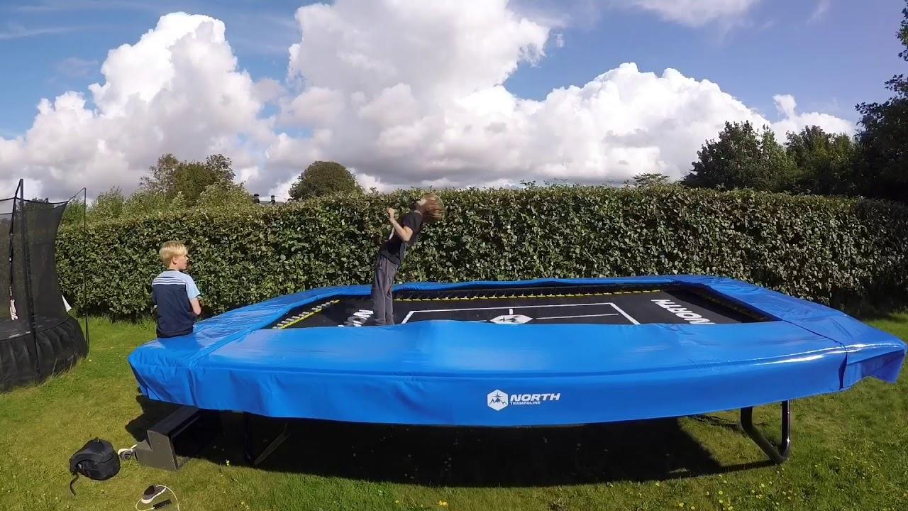 air max trampoline kopen