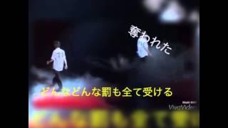 ジャニーズWESTの桐山照史・神山智洋がし 関西Jr.の頃の舞台『少年たち...