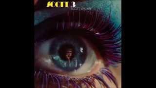 Scott Walker — Scott 3, 1969 (Full album)