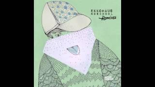 Ekkohaus - Rendezvous (Jesse Rose