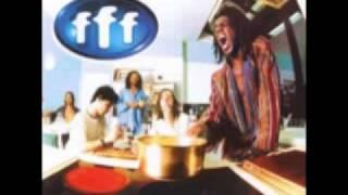 F.F.F. - Dr. Love (voulez vous coucher avec moi)
