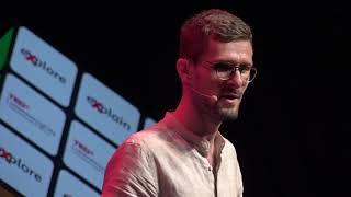 the-future-of-skills-in-the-age-of-ai-david-timis-tedxluxembourgcity