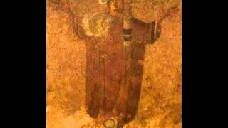 Guillaume Dufay (1397-1474) Missa Se la face ay pale - Kyrie