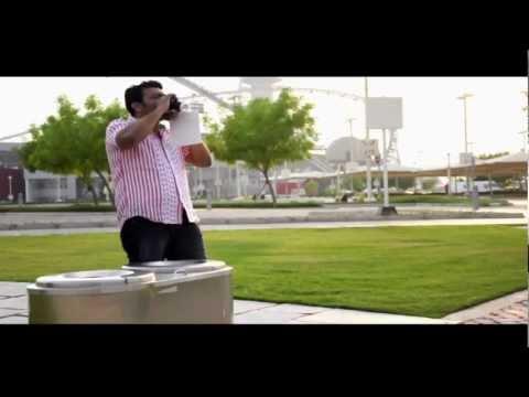 Wall Post Malayalam Short Film 2012 - QATAR KANAVUKAL short film contest - FINALIST