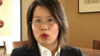 International Business Consultant - Alternative Jobs