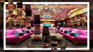Thiết kế thi công karaoke công trình Luxury - TP Nha trang ( Hotline: 096 393 9999 - 08888 3 9999 )(, 2017-02-22T05:02:50.000Z)
