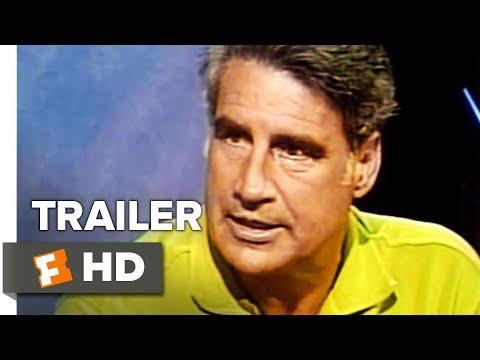 Augie Trailer #1 (2017) | Movieclips Indie