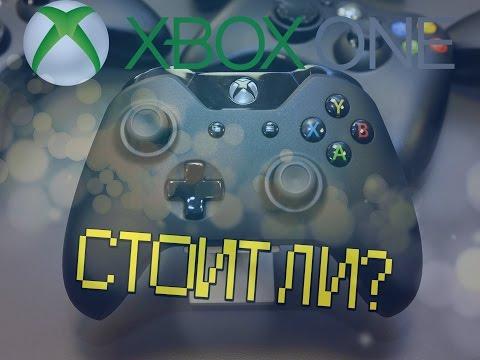 Обзор геймпада от Xbox One, стоит ли покупать для игры на ПК?