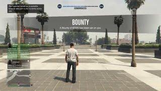 GTA Online: Arena war Daily objective Fail, again