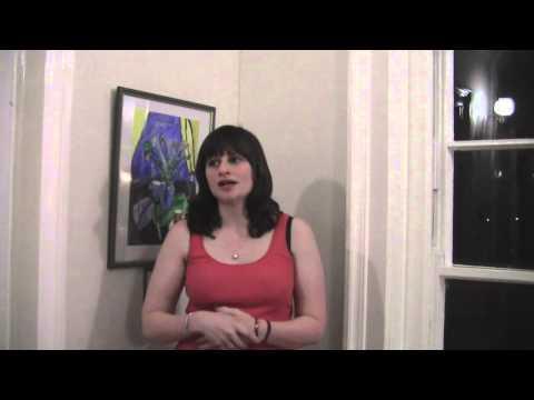 'Queen of Hearts' auditions, Alice in wonderland