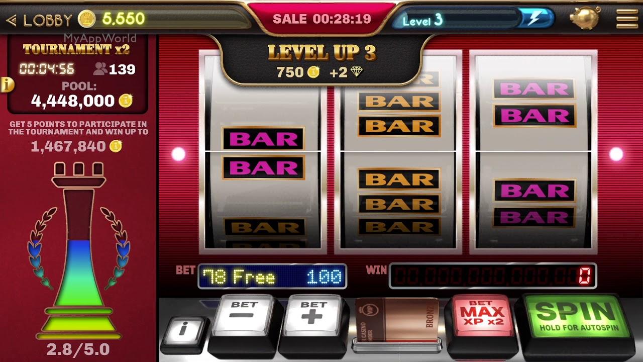 Казино 60 fps поиграть в бесплатные игры игровые автоматы детские