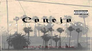 Watch Conejo Caine Is Raw video