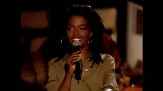 Baixar - Lauryn Hill Turn Your Lights Down Low Bob Marley Tribute Grátis