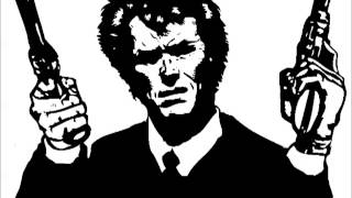 Eastwood - Fremde Partys sind die besten