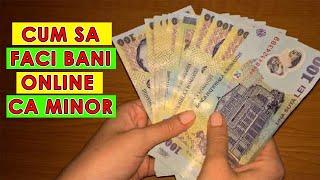 cum să faci bani rapid în hi- dei)
