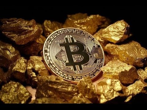 Us trade war bitcoin