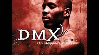 DMX -Damien (with Lyrics)