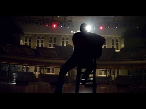 lee-brice-i-dont-dance-official-music-video