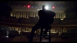 Repeat youtube video Lee Brice - I Don't Dance (Official Music Video)