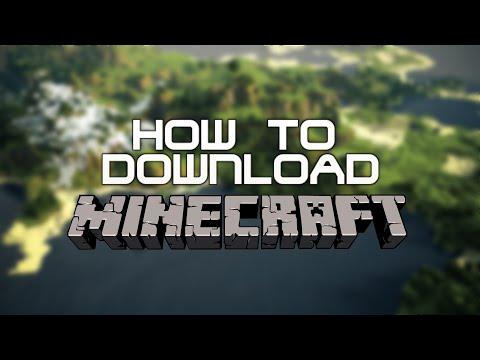 minecraft 1.8 torrents