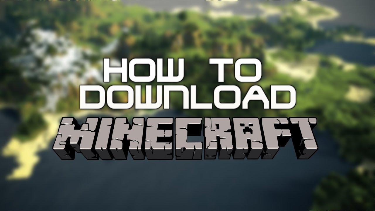 Minecraft 1. 8. 3 / 1. 7. 2 / 1. 6. 4 (2015 2012 / rus eng) +.