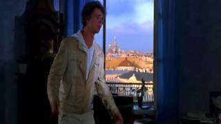 """Фрагмент из фильма """"В ожидании чуда"""" (Россия, 2007 г.)"""