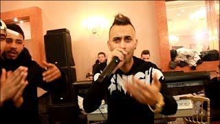 Cheb Midou 2020 Allo Chkon Ntiya | Avec Yassin C7 |  قنبلة العام أغنية الأفراح الجزائرية | سطايفي
