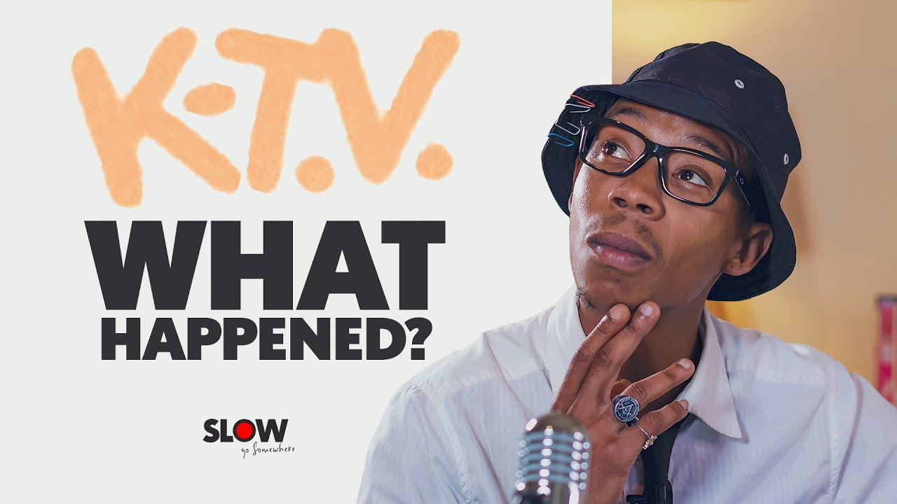 Download What happened to M-NET's KTV?