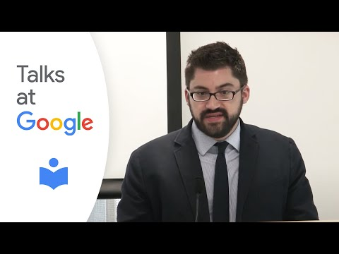 "Austin Kleon: ""Steal like an Artist"" 