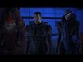 Mass Effect Pt 5 Citadel Exposing Saren mp3