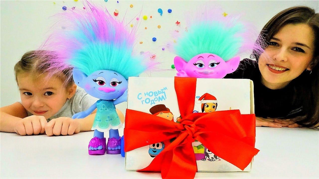 Квест в подарок, купить подарочный сертификат на квест в реальности в москве квеструм. Вы можете приобрести подарочный сертификат