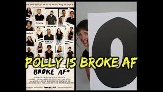 """Broke AF: Episode 3 """"Polly"""" (Full)"""
