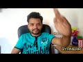 Japani Oil Ke Fayde In Hindi - Real Or Not