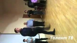 Танец Цыганочка Ձo14