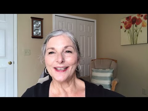 """❤️""""Do It Anyway""""  The Flylady System With Flylady Kat"""