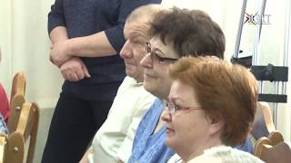 видео Пансионат Конобеево