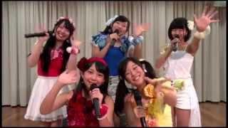 愛知県田原市観光PRアイドルグループ 「La・花ノたみ」による愛踊祭...