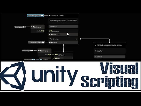 All posts tagged 'unity'