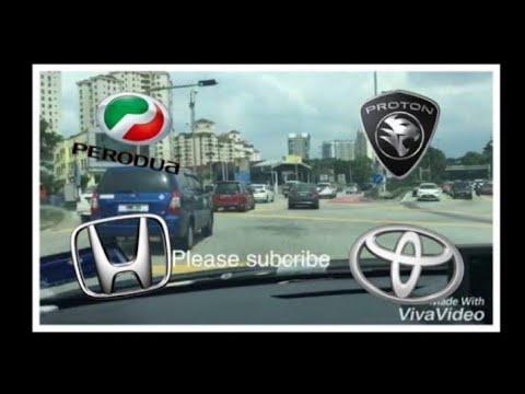 perodua best seller in Malaysia #Kenapa perodua kereta terlaris di Malaysia?#Kuala Lumpur Ceria