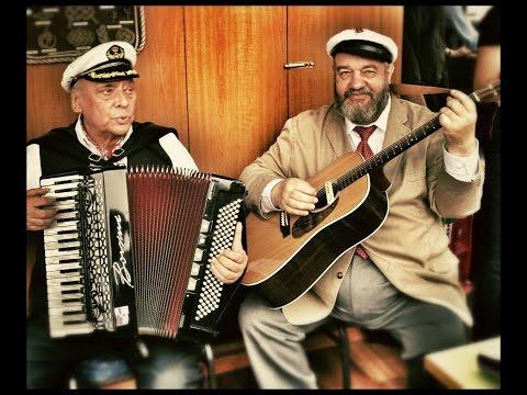 Musica de Escandinavia - Musica Alegre y Esperanzador para Relajarse