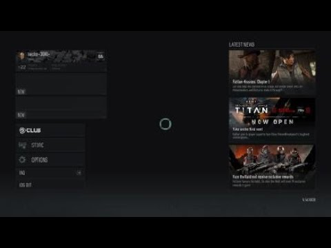 Tom Clancy's Ghost Recon® Breakpoint impposible to finish  mission glitch  FFS |