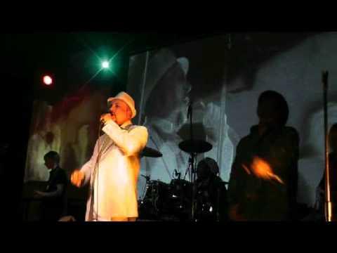 Dennis Alcapone - Guns Don't Argue - Boss Sounds 2011